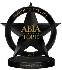 ABIA Cloud Nine Weddings