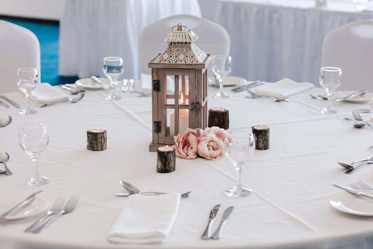 Lanterns | Cloud Nine Weddings