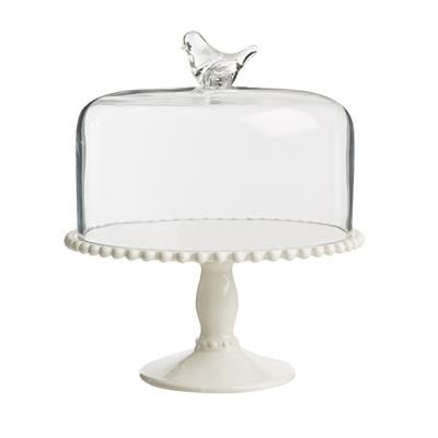 Display stand dessert bar  sc 1 st  Cloud Nine Weddings & Cake Stands | Cloud Nine Weddings