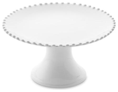 white ceramic cake stand  sc 1 st  Cloud Nine Weddings & Cake Stands   Cloud Nine Weddings