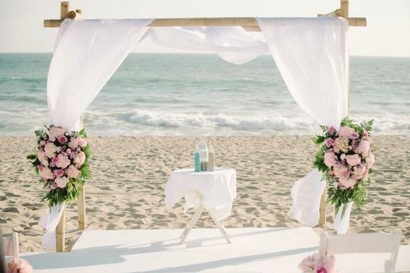 Wedding Flower Packages Sunshine Coast : Inspiration cloud nine weddings